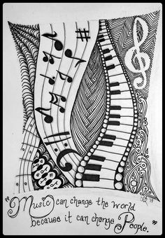 tattoo - mandala - art - design - line - henna - hand - back - sketch - doodle - girl - tat - tats - ink - inked - buddha - spirit - rose - symetric - etnic - inspired - design - sketch Doodle Art Drawing, Zentangle Drawings, Zentangle Patterns, Zentangles, Doodle Wall, Zen Doodle, Mandala Art Lesson, Mandala Artwork, Easy Mandala Drawing
