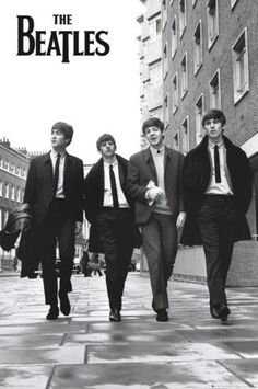 """The Beatles in London Posters at <a href=""""http://AllPosters.com"""" rel=""""nofollow"""" target=""""_blank"""">AllPosters.com</a>"""
