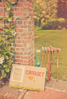 Ideas para una boda picnic Boda Original ideas picnic 9 600x888