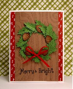 Merry & Bright | Flickr - Photo Sharing!