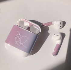 Image uploaded by Find images and videos about kpop, bts and aesthetic on We Heart It - the app to get lost in what you love. Cute Phone Cases, Iphone Cases, Mochila Do Bts, Cute Headphones, Beats Headphones, Bts Clothing, Accessoires Iphone, Accesorios Casual, Kpop Merch