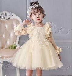 ad59219eab394 子供ドレス 子供服 キッズ フォーマル 結婚式 発表会 仮装 ピアノ発表会 子供 子ども