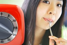 24 ways to lose weight without dieting by Webmd