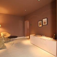 salotto privato #imperial #suite #Beatrice di @CastleOfAngels