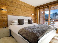 Modern Vacation Rentals Switzerland | boutique-homes.com