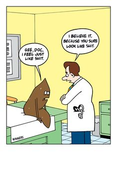 Hope You Feel Better Soon Funny | Smart Alex - Funny Cards for All Occasions