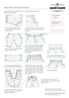 Makie+Trouser+Instructions.jpg 1.130×1.600 pixels