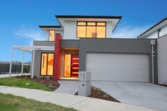 Latitude 37 Home Designs. Visit www.localbuilders.com.au/builders_victoria.htm to find your ideal home design in Victoria