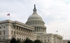 In the USA have suspended imposition of sanctions against Russia
