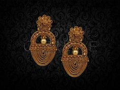 Antique-Earring-ER-4254Lct-90-SB.jpg