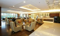 Grand Four Wings Convention Hotel Coffee Shop Business Plan, Hotel Floor Plan, Five Star Hotel, Interior Architecture, Floor Plans, Lounge, Flooring, Furniture, Hadith Quotes