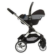 Peach 3 iCandy   Poussettes, sièges auto, porte-bébé   Pinterest