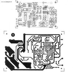 Inverter circuit diagram PCB layout design , and component placement. Hobby Lobby Wedding Invitations, Hobby Cnc, Hobby Supplies, Circuit Diagram, Hobby Shop, Fun Hobbies, Electronics Projects, Invitation Design, Layout Design