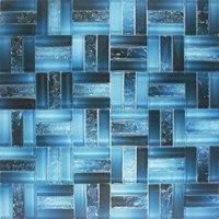 Pastilhart - Referência em pastilhas e revestimentos - TREND INDIGO BLUE