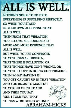 Accept your present moment and believe in your power. Feel good to manifest anything . Positive Thoughts, Positive Vibes, Positive Quotes, Make Love, A Course In Miracles, Abraham Hicks Quotes, This Is Your Life, Believe, It Goes On