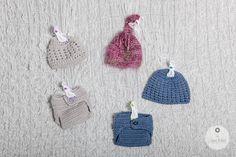 Accessori disponibili in studio per i servizi fotografici dei neonati! Siamo Bimbi di Liliana Cantù www.siamobimbi.it