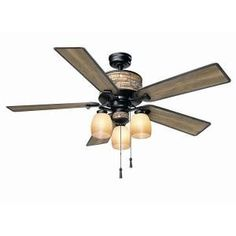 Ceiling Fan From Amazon * You can find out more details at the link of the image.(It is Amazon affiliate link)