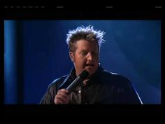 Rascal Flatts - Bless the Broken Road - Official Video