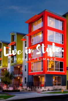 Looking for a Manhattan inspired urban apartment near the University of Florida (UF)? Check out Savion Park and live in luxury during your whole college experience!