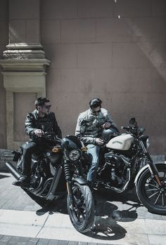 Harley Vallee   Street™ 750