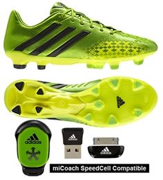 Your online store to shop for Soccer Cleats, Jerseys and More! Soccer Gear, Soccer Shoes, Soccer Cleats, Trx, Adidas Predator Lz, Football Kits, Adidas Sport, Goalkeeper, Adidas Sneakers
