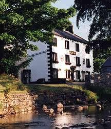 the new inn - Yorkshire Dales