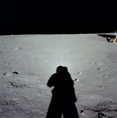 Neil Armstrong, a modern explorer and  the first photographer on the Moon, is dead, aged 82.