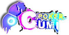 Bonus Refferal Judi Online: daftar poker online cumipoker terpercaya