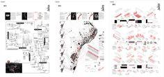 Galería - Resultados EUROPAN 12: Arquitectos españoles destacan en primeros lugares - 5