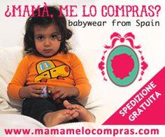 Visita il nostro shop online #shoponline #shoppingmamma #mamma #mammaebambino #bambini #neonati #kids #newborn