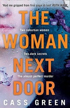 The Woman Next Door Book Review  Synopsis  A No.1 e-book bestseller, perfect for #books #reading #bookreviews #thriller