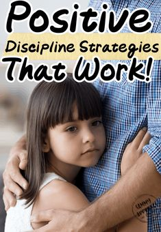 Guide your kids with these positive parenting strategies. Easy tips to get your kids to behave without the harsh punishments or discipline. Positive Parenting Solutions, Good Parenting, Parenting Hacks, Youtube Kids Music, Kids Wont Listen, Positive Discipline, What Is Positive, Kid Movies