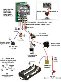 10 best buat sendiri mech mod images on pinterest vape vaping and rh pinterest com Vape Battery Wiring Diagram Tattoo Power Supply Wiring Diagram