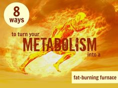 bolster the health of your own metabolic system https://lifequalityexaminer.com/fat-burning-metabolism/