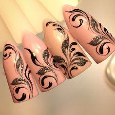 МК,всё для ногтей,гель-лак Bloom от производител