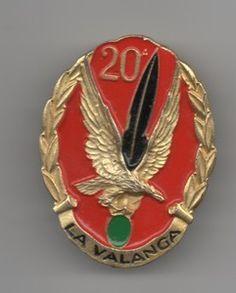 20° Battaglione Alpini Italian Army, Badges, World War, Period, Brooch, Logo, Ebay, Climbing, Logos