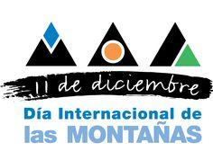 11 de diciembre: Día Internacional de las Montañas