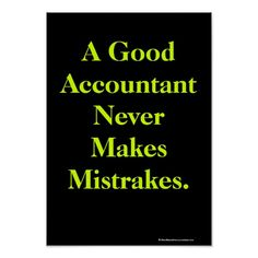 >>>Cheap Price Guarantee          	Humorous Accountant Poster           	Humorous Accountant Poster online after you search a lot for where to buyDeals          	Humorous Accountant Poster lowest price Fast Shipping and save your money Now!!...Cleck Hot Deals >>> http://www.zazzle.com/humorous_accountant_poster-228553904567245007?rf=238627982471231924&zbar=1&tc=terrest