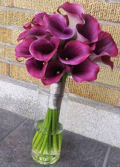 #VressetRose #Wedding #red #Bouquet #natural #Autumn #Vintage # Flower # Bridal # ブレスエットロゼ #ウエディング #レッド#クラッチブーケ #ブーケ #ビンテージ#花#カラー#ブライダル#結婚式