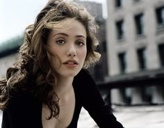 Emmy Rossum has such beautiful hair Emmy Rosum, Beautiful People, Most Beautiful, Pretty People, Ella Enchanted, Bollywood, Portrait Shots, Female Portrait, Anna Kendrick