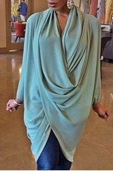 Plus Size Clothing | Cheap Plus Size Fashion For Women Online At Wholesale Prices | Sammydress.com Page 4