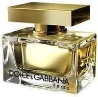 The One – that's the name!   It's the latest fragrance from Dolce & Gabbana.  They have a sample for both men and for women.  I wonder are they the same fragrance in different bottles or do they just compliment one another?  Ahh one of the mysteries of life…. http://ifreesamples.com/sample-new-scent-dolce-gabbana/
