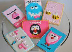 លទ្ធផលរូបភាពសម្រាប់ valentine day cookies