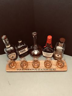 Bourbon Gifts, Bourbon Whiskey, Scotch Whisky, Whisky Tasting, Tasting Table, Thirsty Thursday, Gifts For Him, Whiskey Wednesday, Personalized Gifts