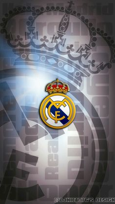 Sports – Mira A Eisenhower Real Madrid Crest, Real Madrid Logo, Real Madrid Club, Real Madrid Football Club, Real Madrid Images, Real Madrid Wallpapers, Cristiano Ronaldo Lionel Messi, Neymar Jr, Imagenes Real Madrid