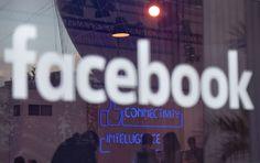 Mi blog de noticias: Brasil detiene a un directivo de Facebook por no e...