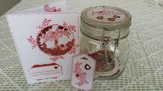 Geld schenken zur Hochzeit Packaging, Homemade, Cards, Wedding