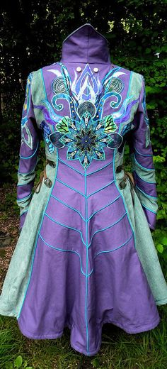 LŪN Designs | LŪN Clothing | Apparel for the New Millenium