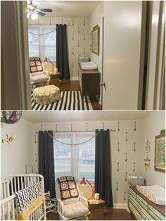Pavao Baby Nursery by Adam Mullins 15
