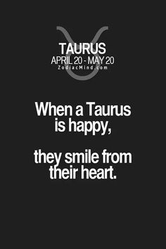 FAQ: What are the specific birthstones for Taurus? – pink quartz and green aventurine What is Taurus Birth flower name? - Lily Of The Valley Taurus Sign Dates: Astrology Taurus, Zodiac Signs Taurus, Zodiac Mind, My Zodiac Sign, Zodiac Facts, Taurus Memes, Taurus Quotes, Taurus Woman, Taurus And Gemini